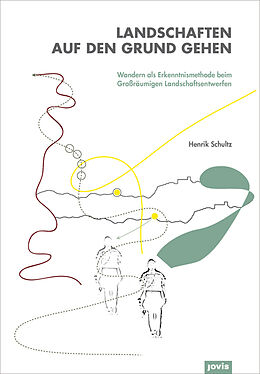 Cover: https://exlibris.azureedge.net/covers/9783/8685/9305/1/9783868593051xl.jpg