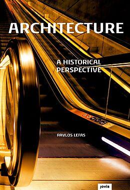 Cover: https://exlibris.azureedge.net/covers/9783/8685/9315/0/9783868593150xl.jpg