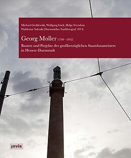 Cover: https://exlibris.azureedge.net/covers/9783/8685/9358/7/9783868593587xl.jpg