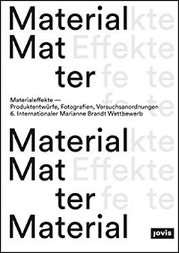 Cover: https://exlibris.azureedge.net/covers/9783/8685/9504/8/9783868595048xl.jpg