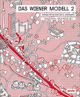 Cover: https://exlibris.azureedge.net/covers/9783/8685/9561/1/9783868595611xl.jpg