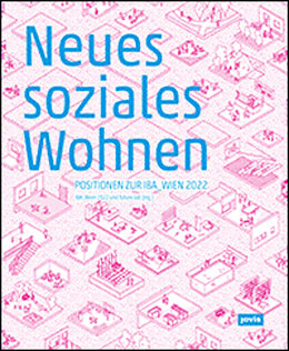 Cover: https://exlibris.azureedge.net/covers/9783/8685/9619/9/9783868596199xl.jpg