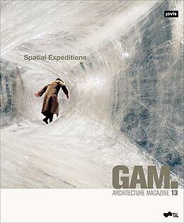 Cover: https://exlibris.azureedge.net/covers/9783/8685/9853/7/9783868598537xl.jpg