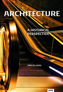 Cover: https://exlibris.azureedge.net/covers/9783/8685/9894/0/9783868598940xl.jpg