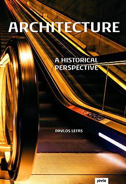 Cover: https://exlibris.azureedge.net/covers/9783/8685/9895/7/9783868598957xl.jpg