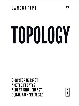 Cover: https://exlibris.azureedge.net/covers/9783/8685/9910/7/9783868599107xl.jpg