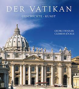 Cover: https://exlibris.azureedge.net/covers/9783/8686/2040/5/9783868620405xl.jpg