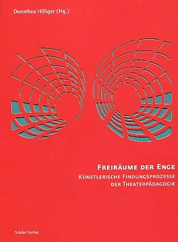 Cover: https://exlibris.azureedge.net/covers/9783/8686/3019/0/9783868630190xl.jpg