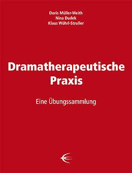 Cover: https://exlibris.azureedge.net/covers/9783/8686/3137/1/9783868631371xl.jpg