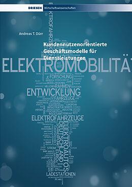 Cover: https://exlibris.azureedge.net/covers/9783/8686/6145/3/9783868661453xl.jpg