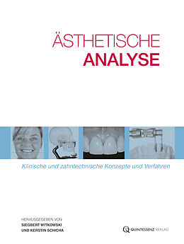 Cover: https://exlibris.azureedge.net/covers/9783/8686/7128/5/9783868671285xl.jpg