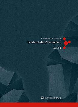 Cover: https://exlibris.azureedge.net/covers/9783/8686/7132/2/9783868671322xl.jpg