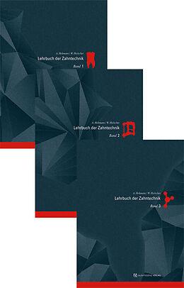 Cover: https://exlibris.azureedge.net/covers/9783/8686/7143/8/9783868671438xl.jpg