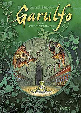 Cover: https://exlibris.azureedge.net/covers/9783/8686/9047/7/9783868690477xl.jpg