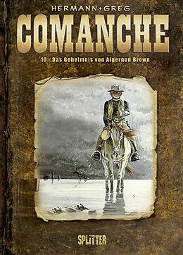 Cover: https://exlibris.azureedge.net/covers/9783/8686/9061/3/9783868690613xl.jpg