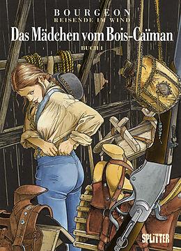Cover: https://exlibris.azureedge.net/covers/9783/8686/9079/8/9783868690798xl.jpg