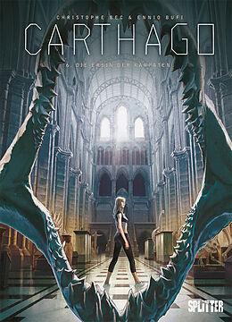 Cover: https://exlibris.azureedge.net/covers/9783/8686/9105/4/9783868691054xl.jpg