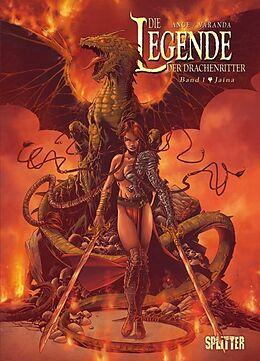 Cover: https://exlibris.azureedge.net/covers/9783/8686/9128/3/9783868691283xl.jpg