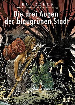 Cover: https://exlibris.azureedge.net/covers/9783/8686/9145/0/9783868691450xl.jpg