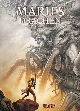 Cover: https://exlibris.azureedge.net/covers/9783/8686/9160/3/9783868691603xl.jpg