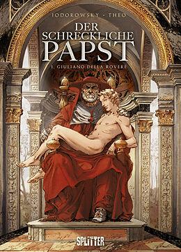 Cover: https://exlibris.azureedge.net/covers/9783/8686/9161/0/9783868691610xl.jpg