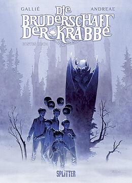 Cover: https://exlibris.azureedge.net/covers/9783/8686/9169/6/9783868691696xl.jpg