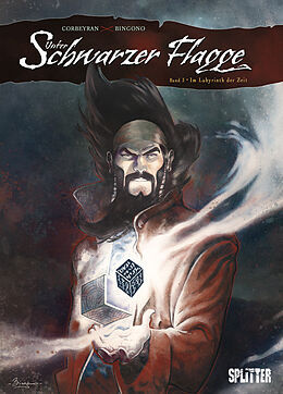 Cover: https://exlibris.azureedge.net/covers/9783/8686/9402/4/9783868694024xl.jpg