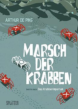 Cover: https://exlibris.azureedge.net/covers/9783/8686/9512/0/9783868695120xl.jpg