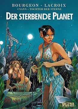 Cover: https://exlibris.azureedge.net/covers/9783/8686/9549/6/9783868695496xl.jpg