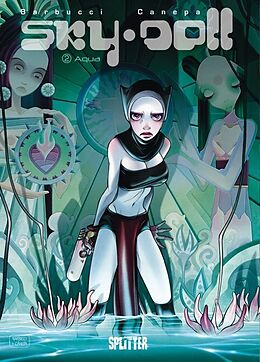 Cover: https://exlibris.azureedge.net/covers/9783/8686/9711/7/9783868697117xl.jpg