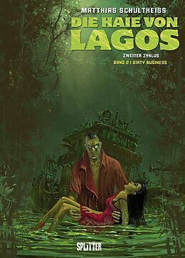 Cover: https://exlibris.azureedge.net/covers/9783/8686/9743/8/9783868697438xl.jpg