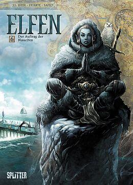 Cover: https://exlibris.azureedge.net/covers/9783/8686/9772/8/9783868697728xl.jpg