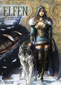 Cover: https://exlibris.azureedge.net/covers/9783/8686/9773/5/9783868697735xl.jpg