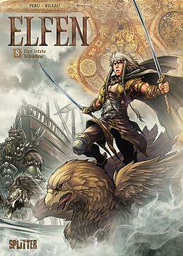 Cover: https://exlibris.azureedge.net/covers/9783/8686/9774/2/9783868697742xl.jpg