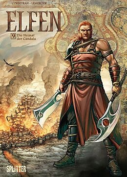 Cover: https://exlibris.azureedge.net/covers/9783/8686/9775/9/9783868697759xl.jpg