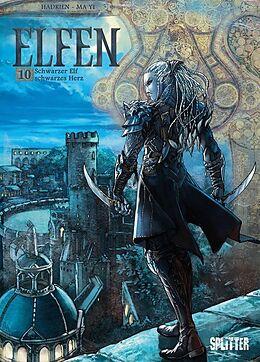 Cover: https://exlibris.azureedge.net/covers/9783/8686/9776/6/9783868697766xl.jpg