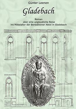 Cover: https://exlibris.azureedge.net/covers/9783/8687/0091/6/9783868700916xl.jpg