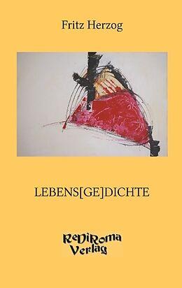 Cover: https://exlibris.azureedge.net/covers/9783/8687/0121/0/9783868701210xl.jpg