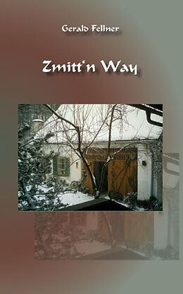 Cover: https://exlibris.azureedge.net/covers/9783/8687/0177/7/9783868701777xl.jpg
