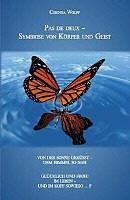 Cover: https://exlibris.azureedge.net/covers/9783/8687/0315/3/9783868703153xl.jpg