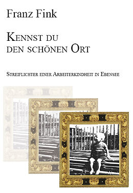 Cover: https://exlibris.azureedge.net/covers/9783/8687/0324/5/9783868703245xl.jpg