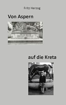 Cover: https://exlibris.azureedge.net/covers/9783/8687/0420/4/9783868704204xl.jpg
