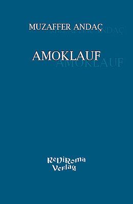 Cover: https://exlibris.azureedge.net/covers/9783/8687/0491/4/9783868704914xl.jpg