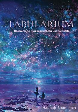 Cover: https://exlibris.azureedge.net/covers/9783/8687/0504/1/9783868705041xl.jpg