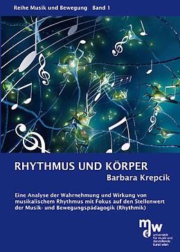 Cover: https://exlibris.azureedge.net/covers/9783/8687/0510/2/9783868705102xl.jpg