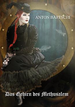 Cover: https://exlibris.azureedge.net/covers/9783/8687/0611/6/9783868706116xl.jpg