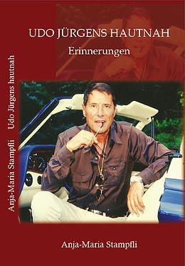 Cover: https://exlibris.azureedge.net/covers/9783/8687/0783/0/9783868707830xl.jpg