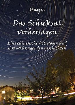 Cover: https://exlibris.azureedge.net/covers/9783/8687/0862/2/9783868708622xl.jpg