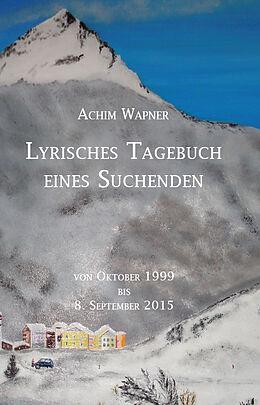 Cover: https://exlibris.azureedge.net/covers/9783/8687/0865/3/9783868708653xl.jpg