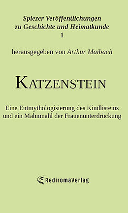 Cover: https://exlibris.azureedge.net/covers/9783/8687/0885/1/9783868708851xl.jpg